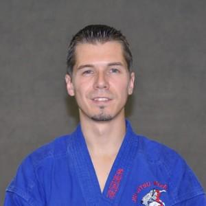 Gregor Paasch