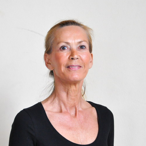 Iris Schulze