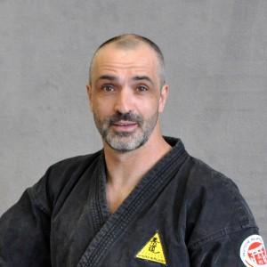 Marco Stommel